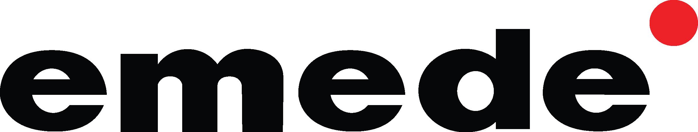 Emede | Mobiliario de Diseño