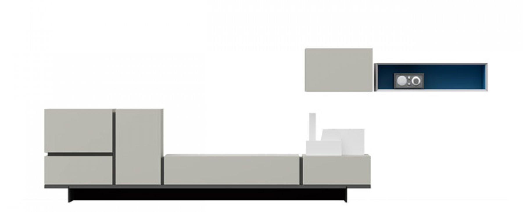 Emede | Mobiliario de Diseño |
