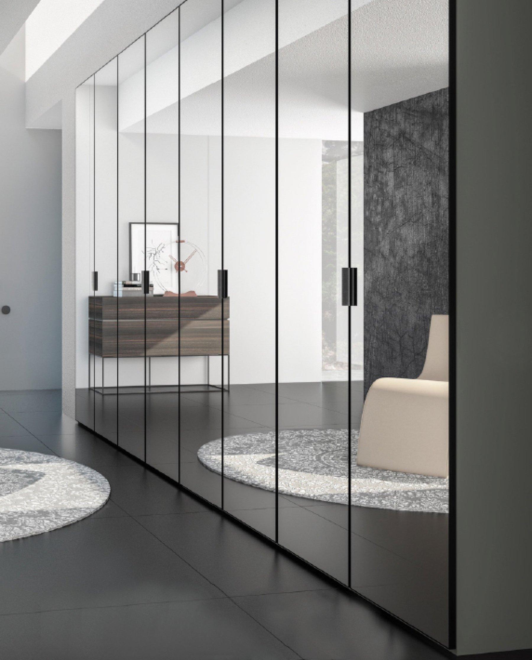 Armarios con espejo para dormitorio encuentra mueble con for Espejos de cuerpo entero baratos