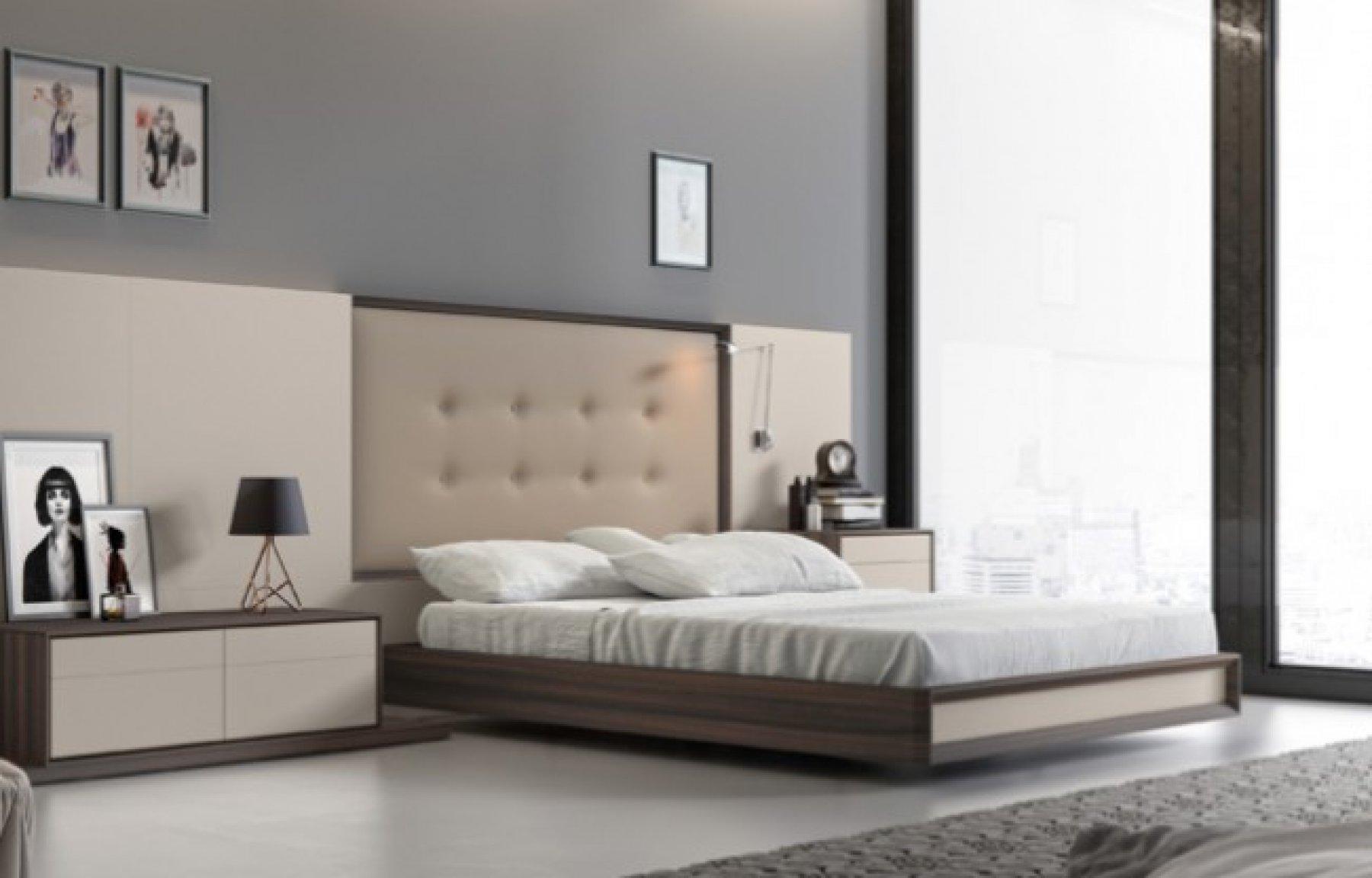 temps d 39 tre chaud au lit emede mobiliario de dise o. Black Bedroom Furniture Sets. Home Design Ideas