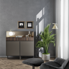 muebles de salon connector emede